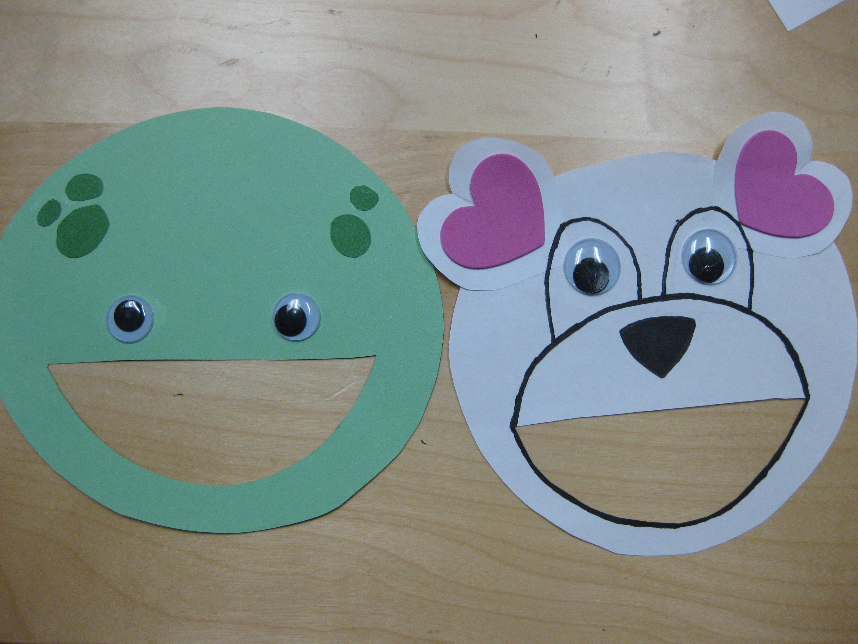 The Valentine\'s Day Mailbox - Valentine\'s Day Crafts for Kids ...