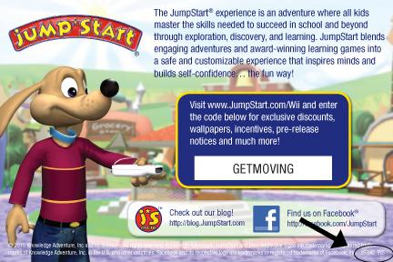 how to cancel jumpstart membership