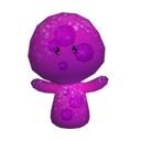 Kari, the pleasant blob