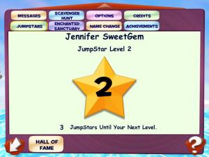 JumpStart Communicator