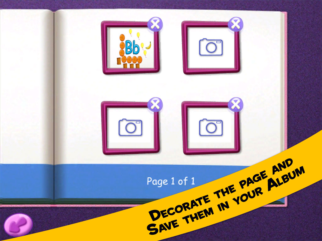 abc learning style What's your learning style for these questions, choose the first answer that comes to mind and click on a,b, or c question 1 when you study for a test, would you rather.