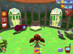 Jumpee Room