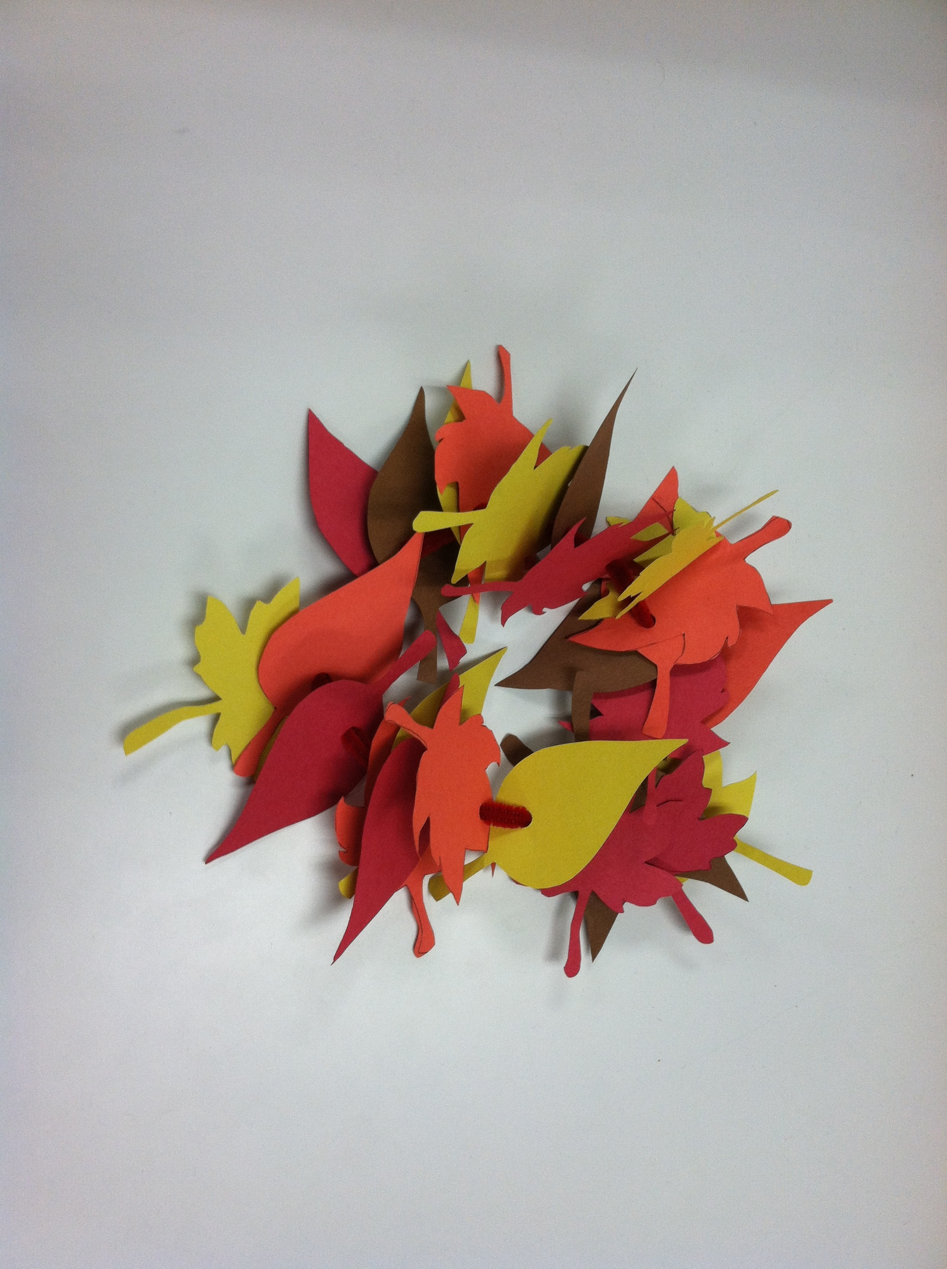 Do it yourself fall crafts do it yourself the jumpstart blog fall do it yourself the jumpstart blog for do it yourself fall crafts solutioingenieria Gallery