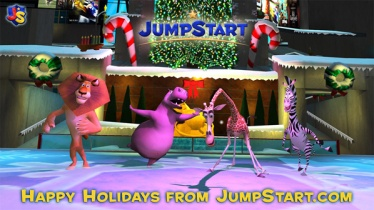 Happy Holidays From JumpStart_FINAL