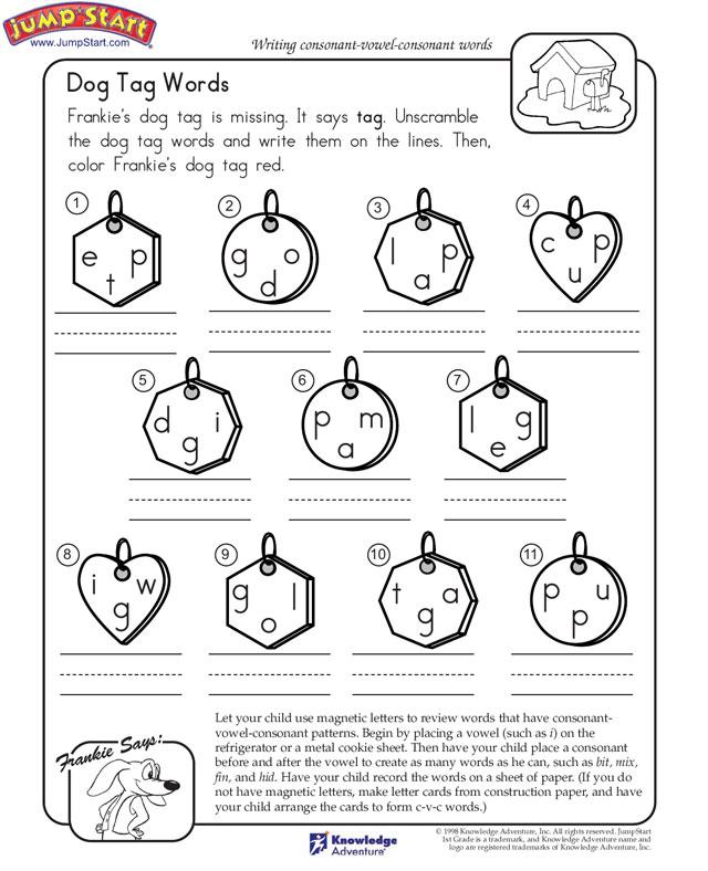 math worksheet : free days of the week worksheets for kindergarten  time and  : Jumpstart Math Worksheets