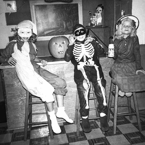 History Of Halloween halloween history halloween costumes ideas decorations wallpaper pictures costumes 2014 for kids makeup nails background photos Photo By Minnesota Historical Society