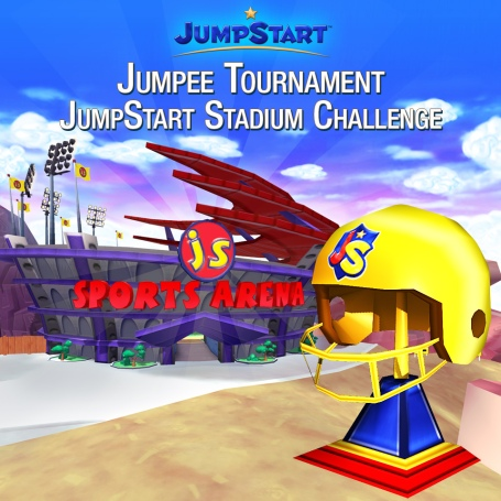 Jumpee-Tournament