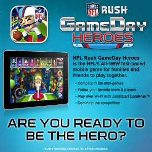 NFL-Gameday-Heroes-b