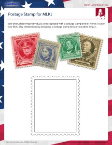 postage-stamp-for-mlkj