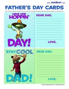 JS-Fathers-day-b