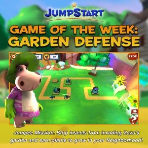 GoTW-GardenDefense