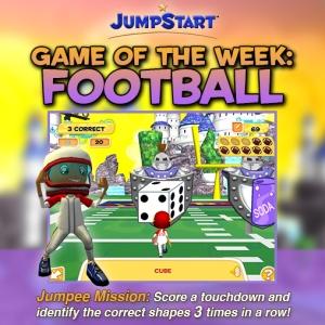JS-GoTW-Football