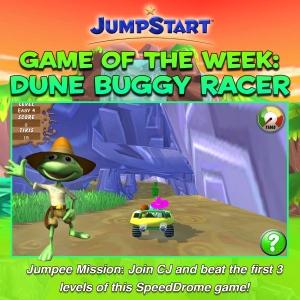 GoTW-DuneBuggyRacer