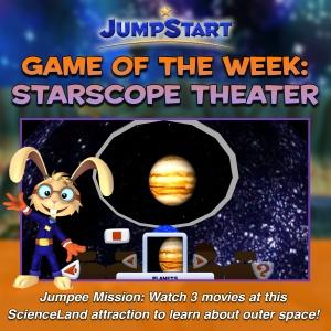 GoTW-StarscopeTheater