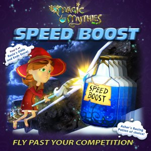 ItemPromo-SpeedBoost-D
