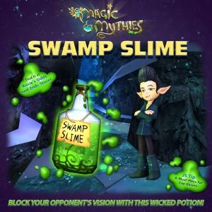 ItemPromo-SwampSlime-J