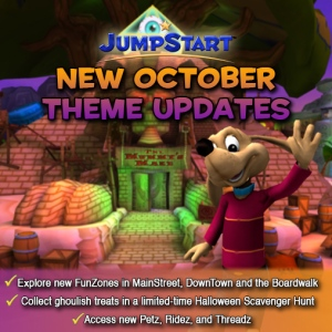 JS-OctoberTheme-SocialAnnouncement