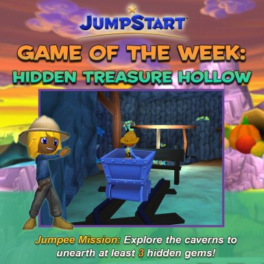 GoTW-HiddenTreasureHollow-B