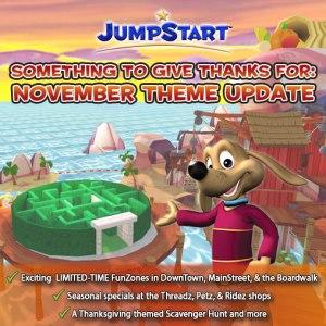 JS-Nov-SocialAnnouncement-C